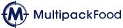 MultipackFood